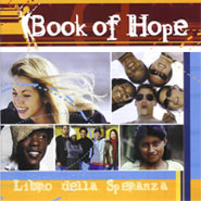 Book of hope / Libro della speranza